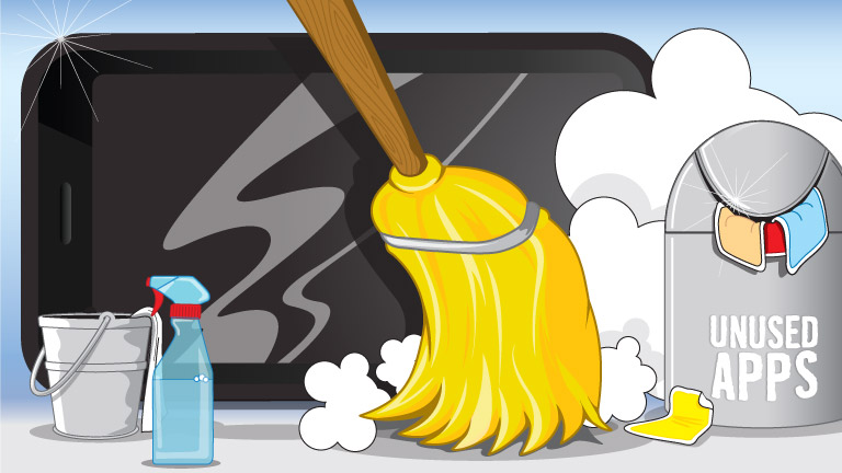 0519 spring cleaning your phone 768x432 con main