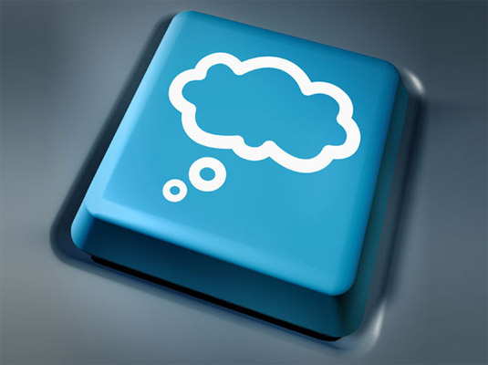 Cloud-Computing3