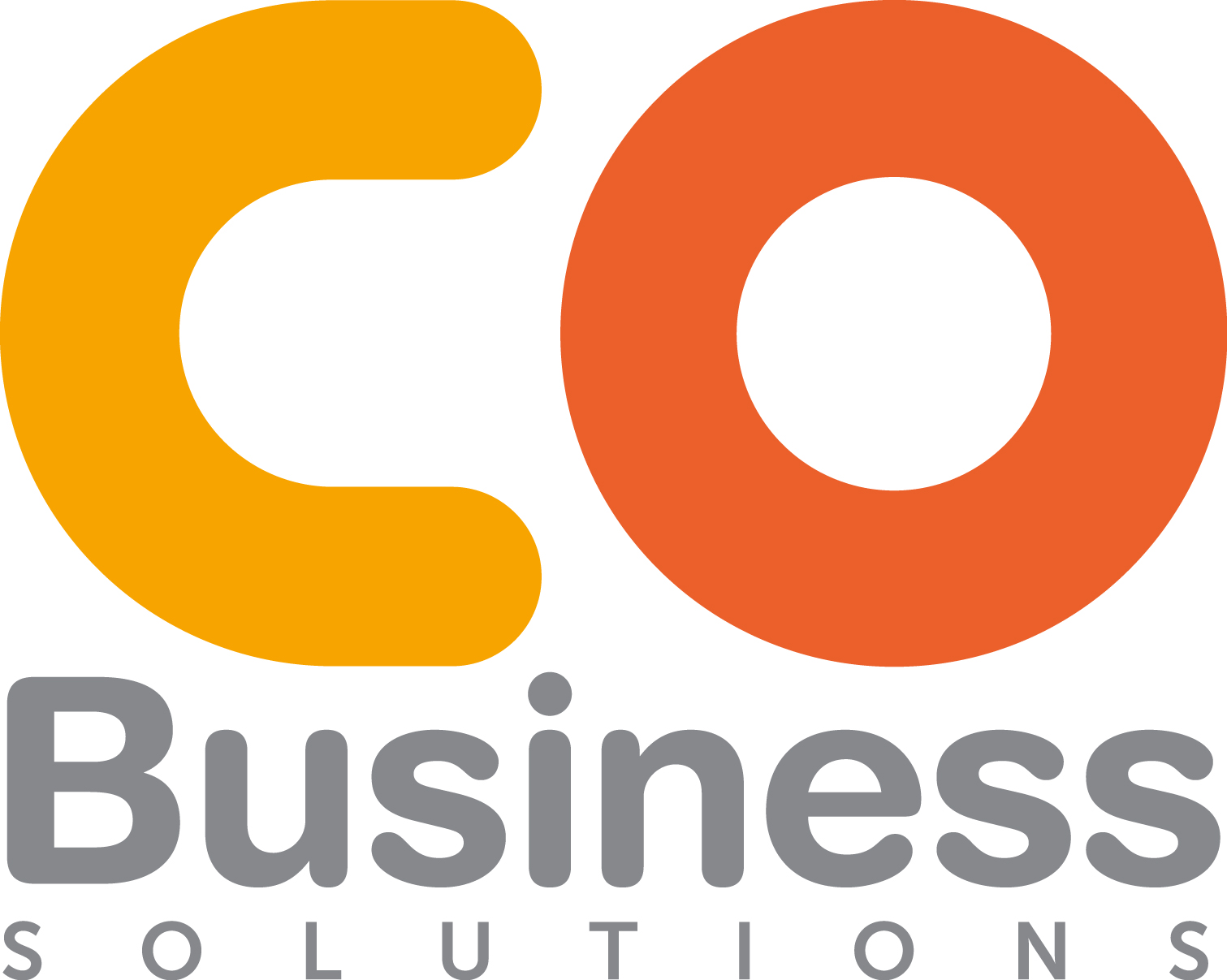 Queremos ser su SmartForce. Nace CoBusiness Solutions