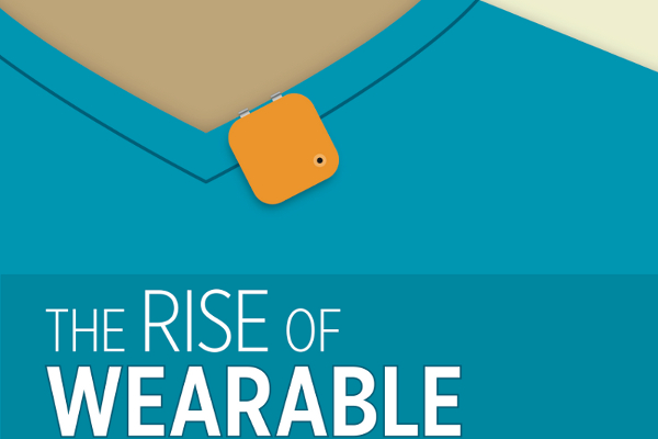 Latest-Wearable-Technology-Statistics-and-Trends