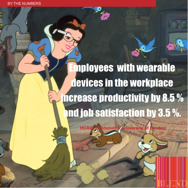 Wearables-At-Work-1