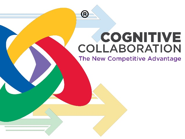 achieving-cognitive-collaboration