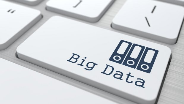 big-data-ecommerce