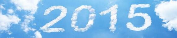 Cloud Computing Reducing Costs, Improving Productivity