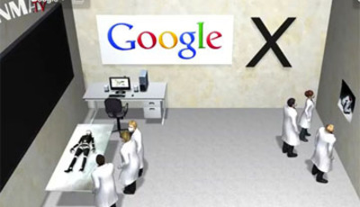 google-s-x-lab-gets-the-taiwanese-treatment-video--2c4196e43f