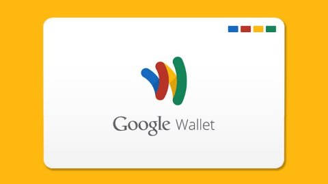 google-wallet-card1