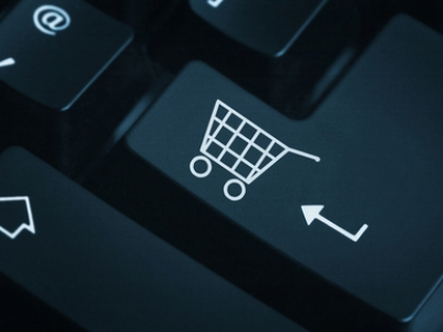 online-retail-marketing