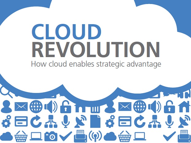 revolution-in-the-cloud