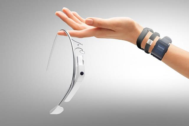 Wearable-Tech