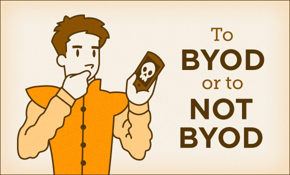to-byod-or-to-not-byod